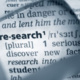 Responsible Conduct of Research (RCR) Development Series - Multiple Events