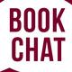 Book Chat with Pratt