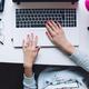 Business Reinvention Kit (Webinar)