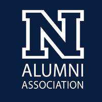 Nevada Alumni Association