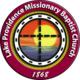 LPMBC Logo