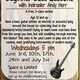 Online Beginner Bass Guitar Lessons