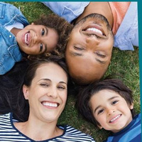 Parent Club | Positive Parenting (Free Webinar - English)