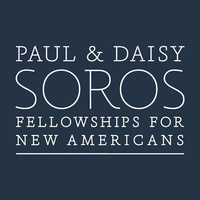 Zoom Walk-In Hours: Paul & Daisy Soros Fellowships for New Americans