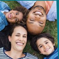 Parent Club | Raising Confident Competent Children (Free Webinar - English)