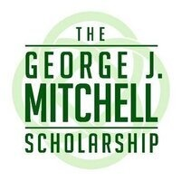 Zoom Walk-In Hours: Mitchell Scholarship