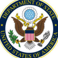 Zoom Walk-In Hours: Foreign Service Fellowships