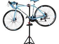 Virtual Bicycle Maintenance Class