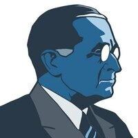Zoom Walk-In Hours: Truman Scholarship