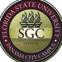 SGC Summer Bi-Weekly Meetings