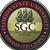 SGC Summer Bi-Weekly Meetings