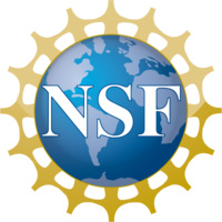 Zoom Walk-In Hours: NSF GRFP