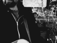 Michael Keeth ~ Livestream 7pm