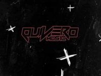 Coachella Valley Livestream:  Quivero Comes Back!