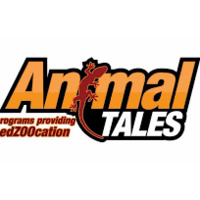 Animal Tales: Fantastic Creatures and Where They Are Found