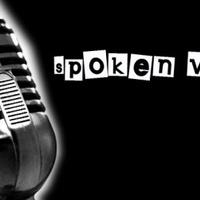 Words out Loud Spoken Word Series via Zoom