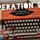 OPERATION 24: ISOLATION EDITION #1