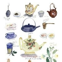Communication Series: Teatime Chats for PhDs and Postdocs