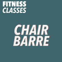 Chair Barre 45