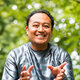 I Am a Mighty Ocean: Spoken Word Poetry for Children of All Ages with Regie Cabico