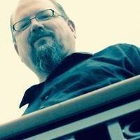 Michael Wittgraf