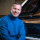 A Virtual Keyboard Quarantine Escape  with pianist Michael Adcock