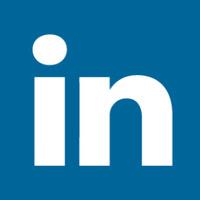Virtual Workshop: Leveraging LinkedIn