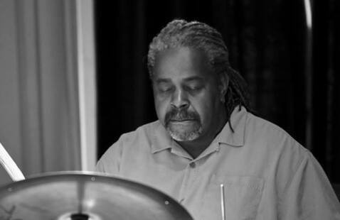 Tuesdays at Two: Live Jazz Music with Eric Kennedy, accompanied by Justin Taylor