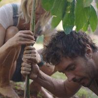 Nature as Inspiration Environmental Film Festival: 2040