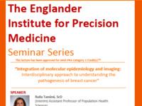 EIPM Seminar Series