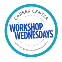 """The Career Center Presents """"Workshop Wednesdays"""": Resume Writing 102 - How to format your resume"""