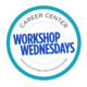 "The Career Center Presents ""Workshop Wednesdays"": Resume Writing 102 - How to format your resume"