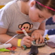 KID Museum's Make it! Summer Camp