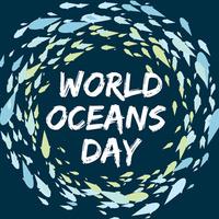 Seymour Center Online Ocean Superhero Challenge, A (Virtual) World Oceans Day Celebration