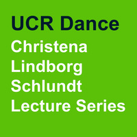 """UCR Dance presentation by Heather Castillo and MiRi Park. """"Towards a Mindful Preparedness:How Teaching Dance Online in a Crisis Prepares Us for Future Possibilities of Digital Dance Pedagogies in Higher Education"""""""