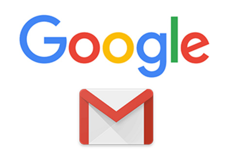 Gmail Basics