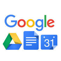 Introduction to Google Calendar