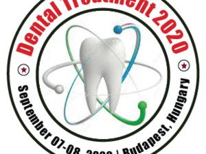Dental 2020 webinar