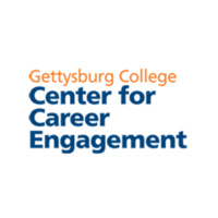 Alumni Convo: Starting A Career Remotely
