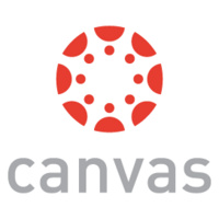 Canvas:  Getting Started with Canvas Studio