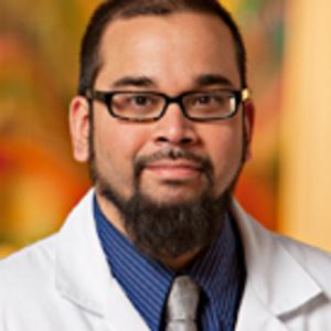 Neurological Surgery Grand Rounds - Dr. Shabbar Danish ...