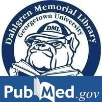 Beyond Basic PubMed from DML