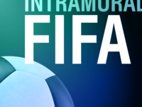 Intramural FIFA Online Tournament