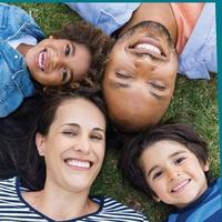 Parent Club | Positive Parenting (Free Webinar - English)