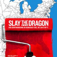 """Slay The Dragon"" Virtual Screening"