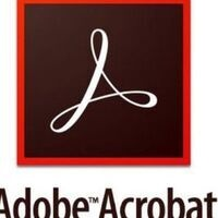 Adobe Acrobat Pro Training for Forms & Document Cloud