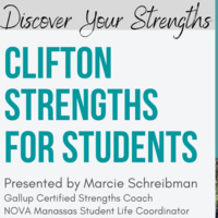 Clifton Strengths Workshop