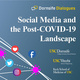 Dornsife Dialogues: Social Media and the Post-COVID-19 Landscape