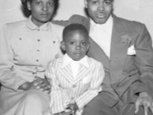 Africana Family Storytelling Webinar