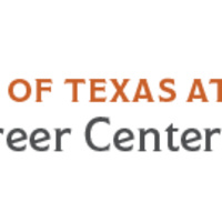 Call To Serve - Non Profit Careers workshop